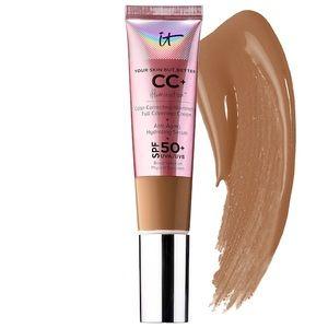 ReList - Your Skin But Better CC+ Illumination